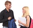 Få et attraktivt lån som studerende