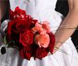 Bryllup i det nye årti skal være billigt