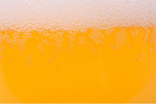 Ølbrygning – Start med ølbrygning