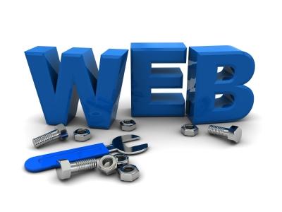 Rapt webdesign giver tilfredse brugere!