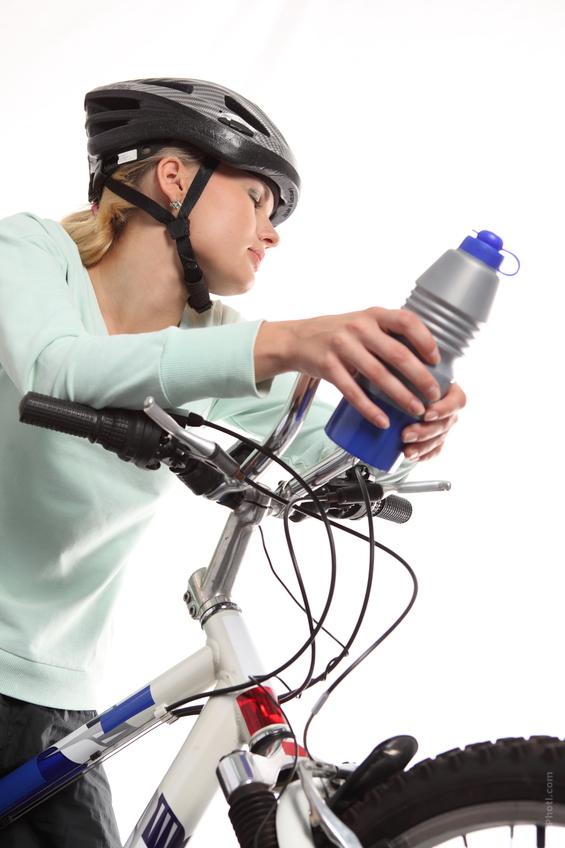 Find din nye cykel på nettet (herrecykel)