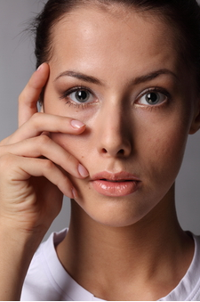 Få dit syn testet – Hvad du bør være opmærksom på?