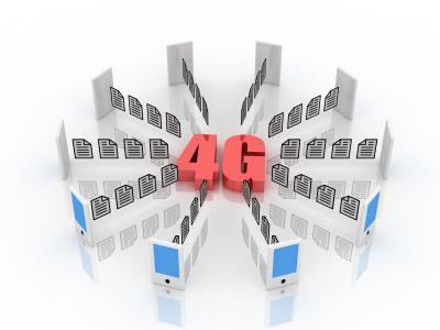 Hvilket mobilt bredbånd skal man vælge?