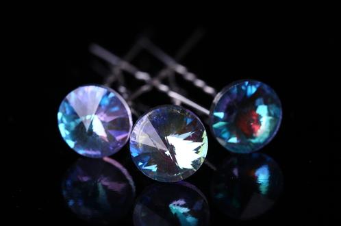 Håndlavede smykker på kurser og workshops