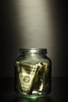 Spar penge på dagligdags ting