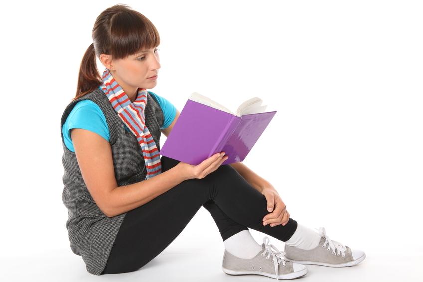 Læs bøger i fred og ro – 3 fredede steder