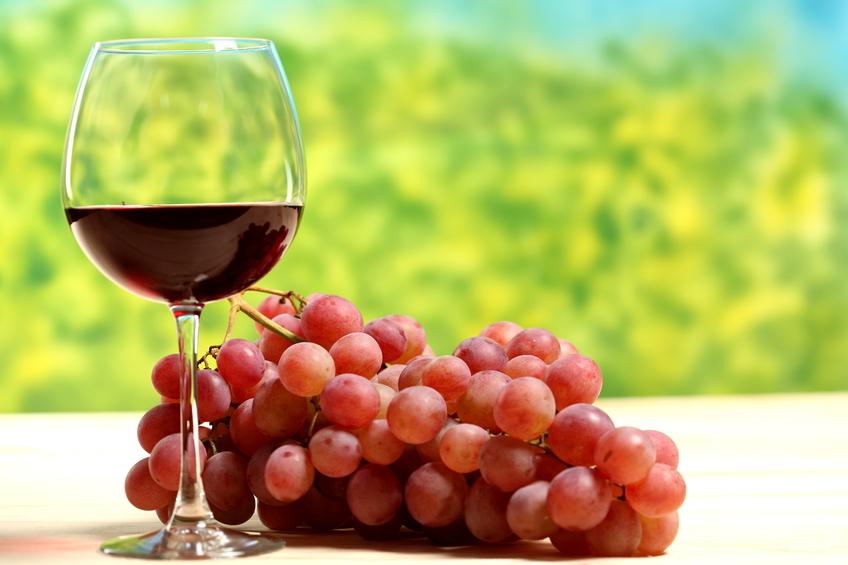 Derfor er italiensk vin blevet meget bedre de sidste 50 år