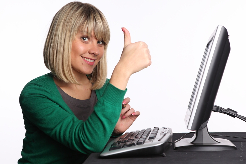 3 gode råd til at spare penge på nettet