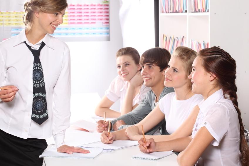 3 tips til at få høje karakterer