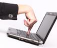 Stor eller lille udbyder af mobilt bredbånd?